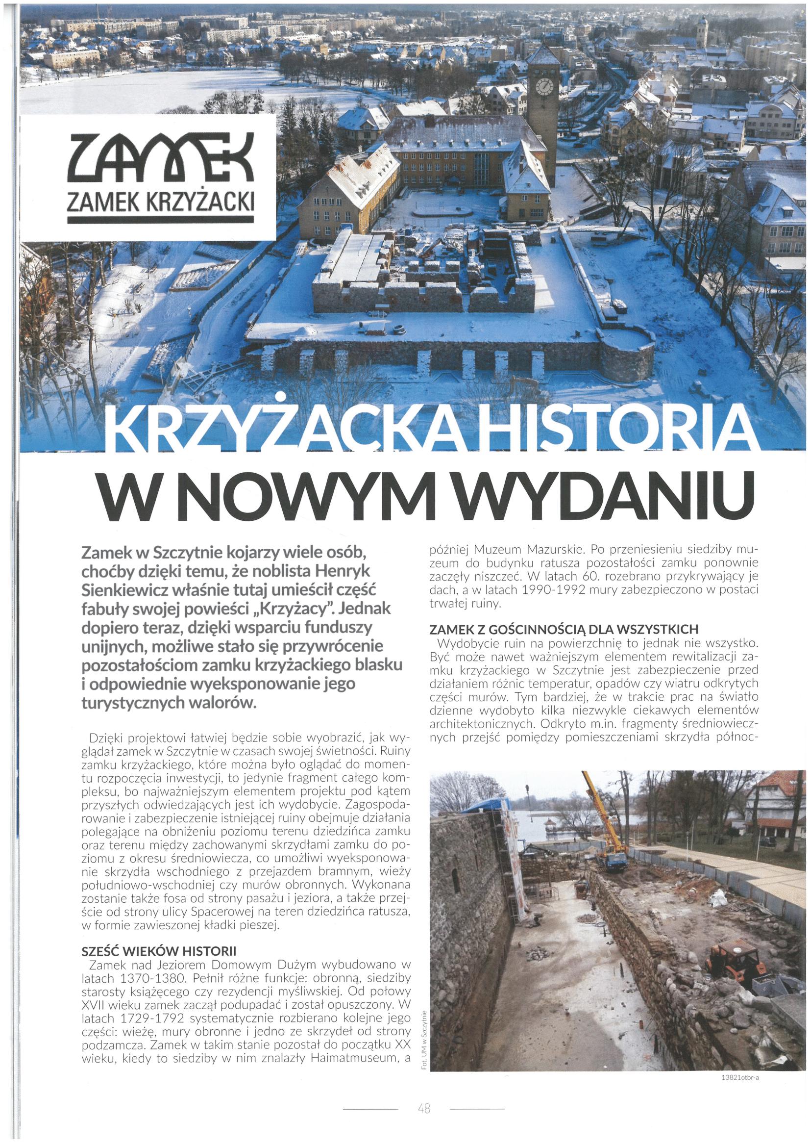 https://m.powiatszczycienski.pl/2021/06/orig/martki-warmii-i-mazur-1-z-2-1-40931.png