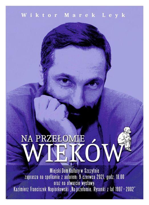 https://m.powiatszczycienski.pl/2021/06/orig/mdk-40908.jpg