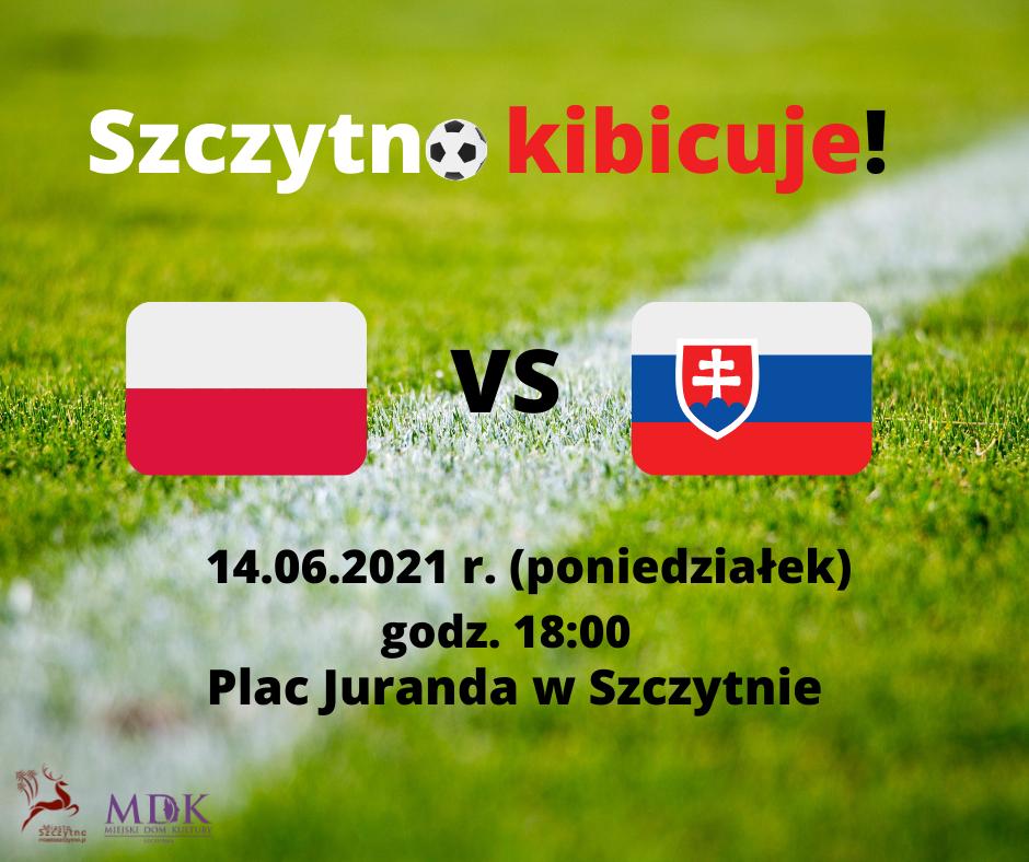 https://m.powiatszczycienski.pl/2021/06/orig/mecz-41076.png