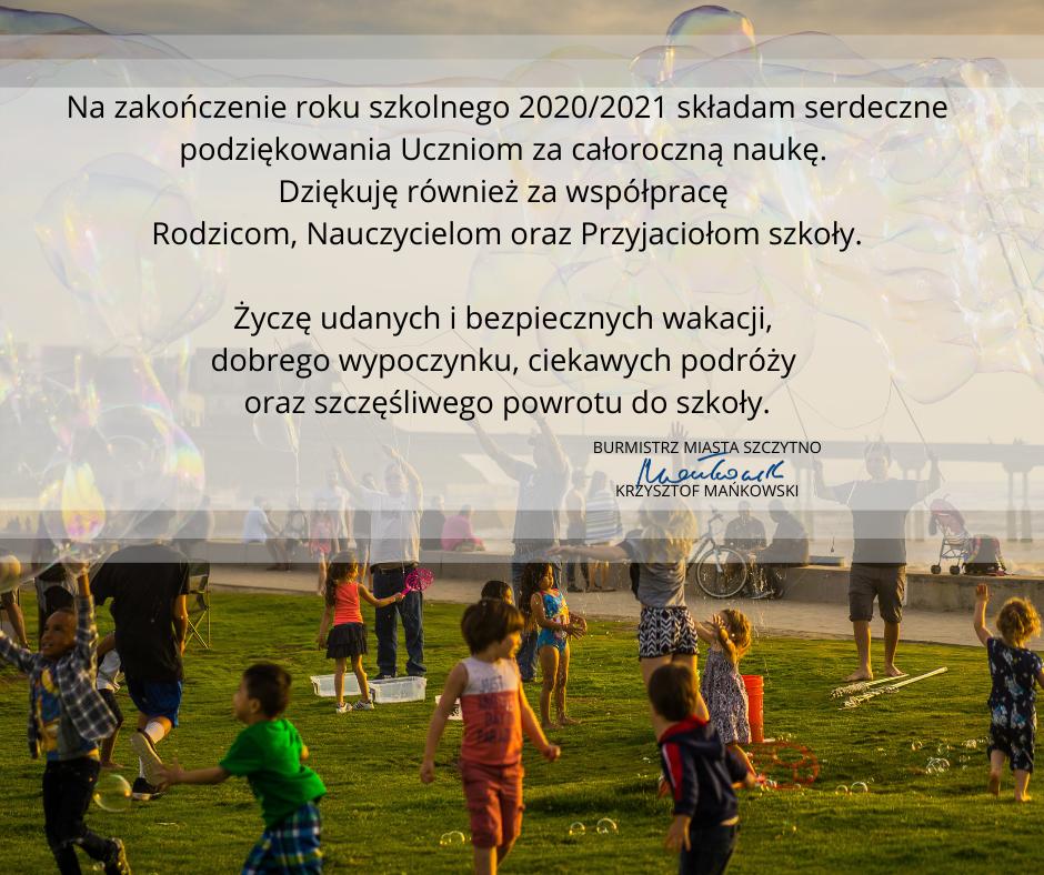 https://m.powiatszczycienski.pl/2021/06/orig/na-zakonczenie-roku-szkolnego-skladam-serdeczne-podziekowania-uczniom-za-caloroczna-nauke-dziekuje-rowniez-za-wspolprace-rodzicom-nauczycielom-oraz-przyjaciolom-szkoly-zycze-udanych-wakacji-dobrego-wypoczynku-ci-41492.png