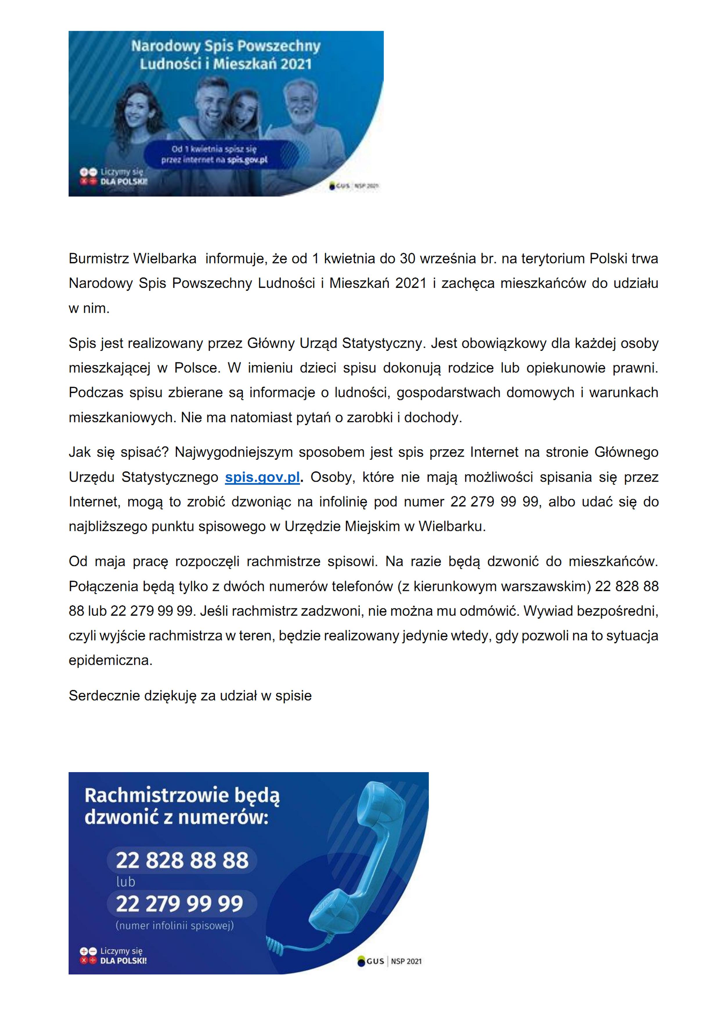 https://m.powiatszczycienski.pl/2021/06/orig/nsp-2021-ogloszenie-z-dnia-08-06-2021-40929.jpg