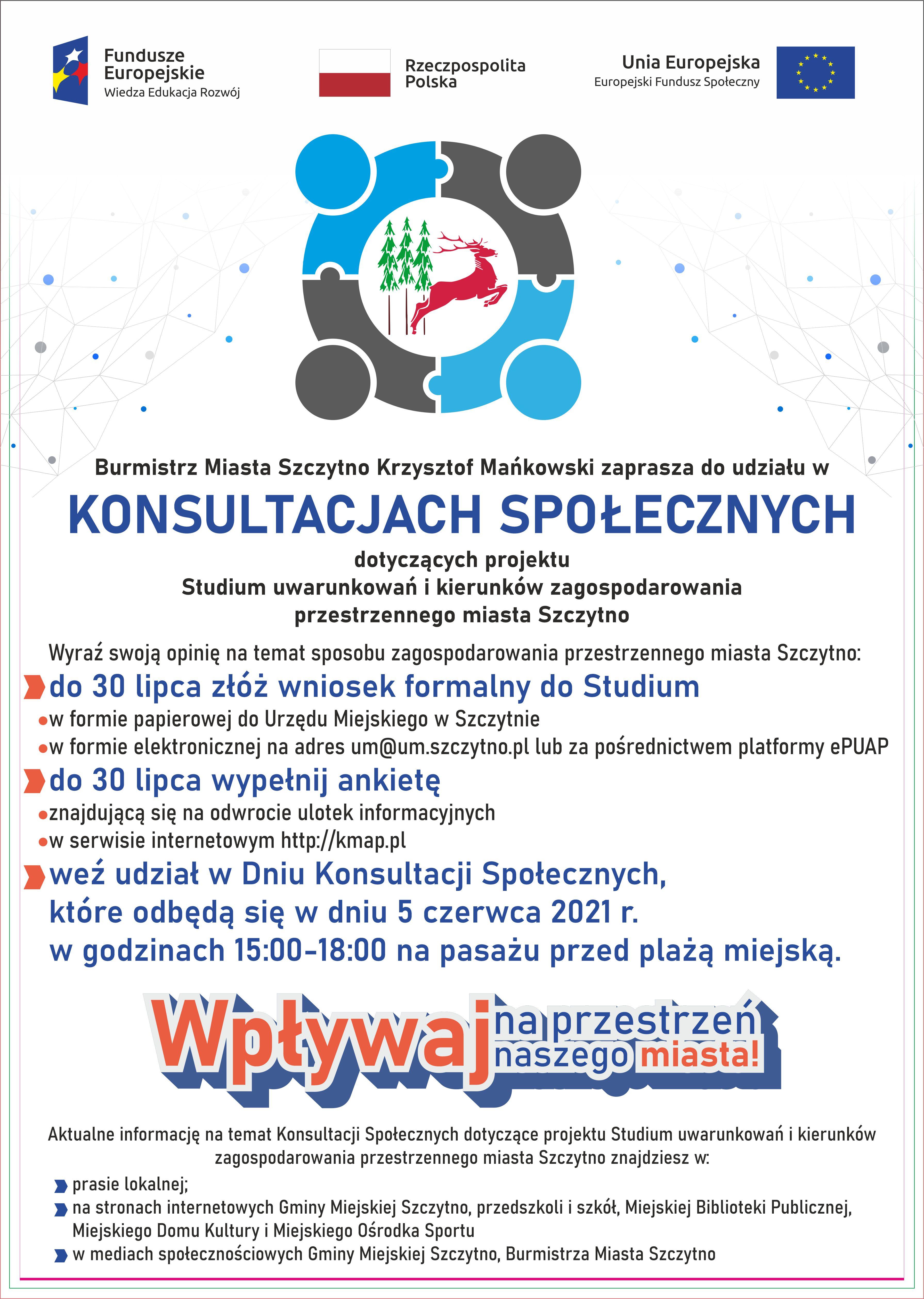 https://m.powiatszczycienski.pl/2021/06/orig/plakat-2-40771.jpg