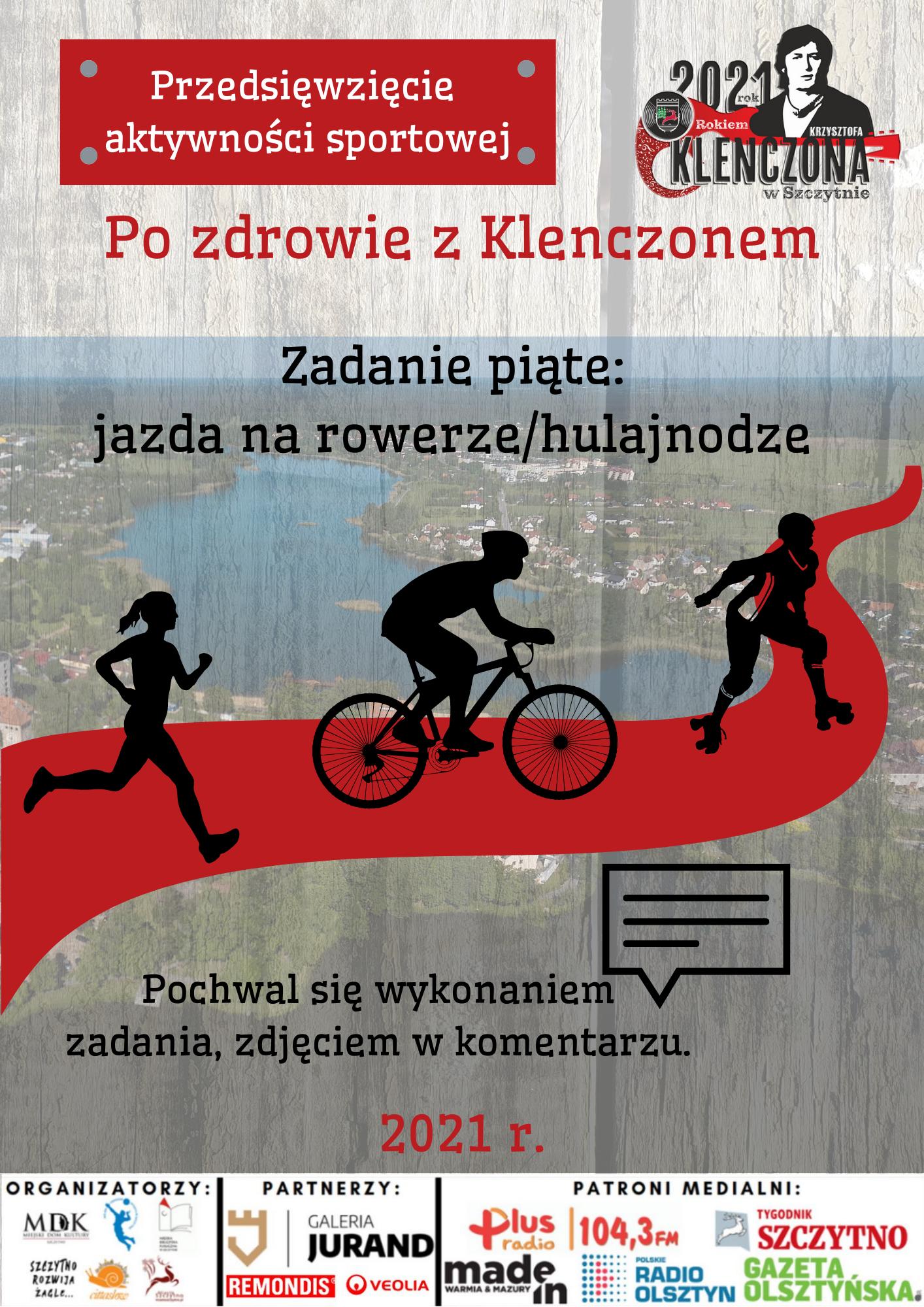 https://m.powiatszczycienski.pl/2021/06/orig/po-zdrowie-z-klenczonem-41005.png