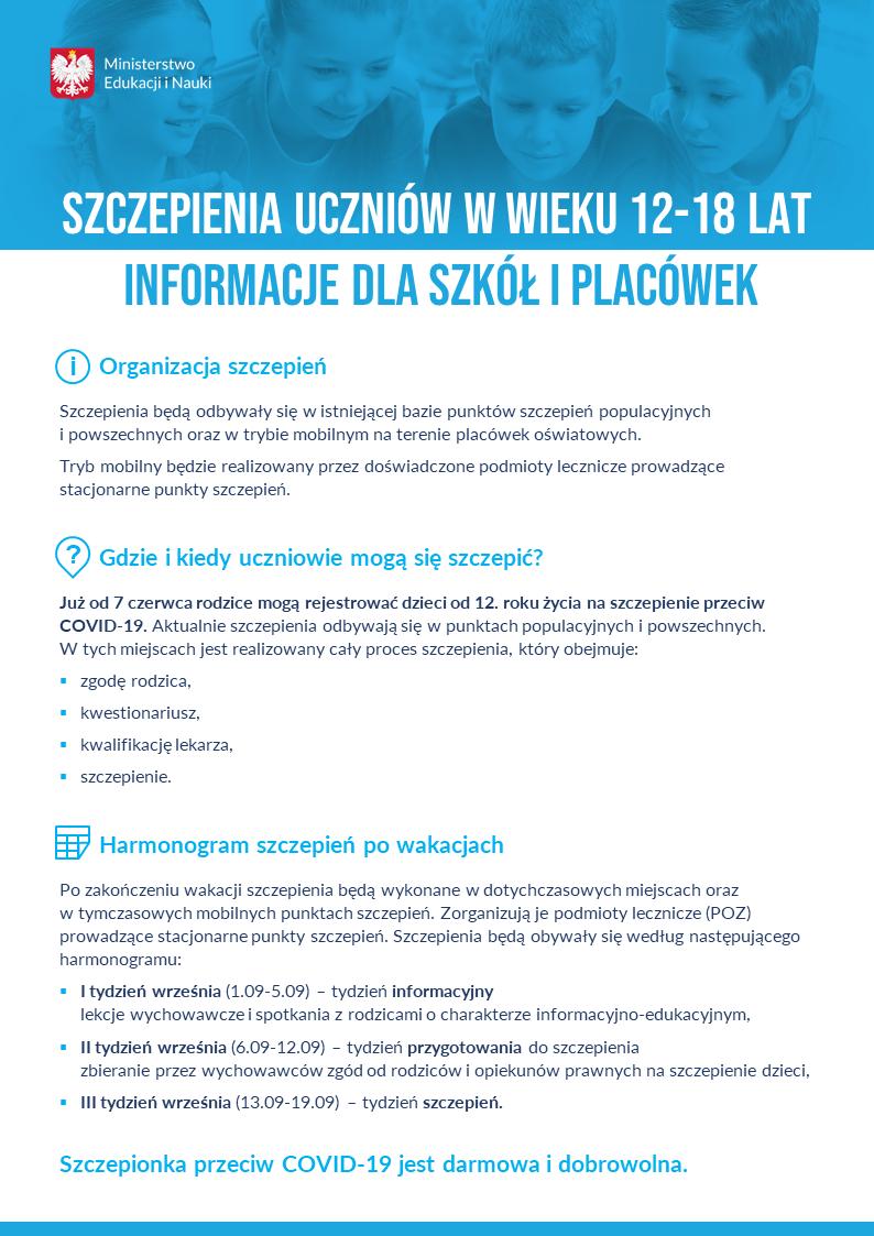 https://m.powiatszczycienski.pl/2021/06/orig/szczepieniauczniowwwieku1218latinformacjedlaszkoliplacowekplakat-41387.png