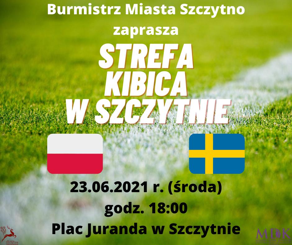 https://m.powiatszczycienski.pl/2021/06/orig/szczytno-kibicuje-41436.png