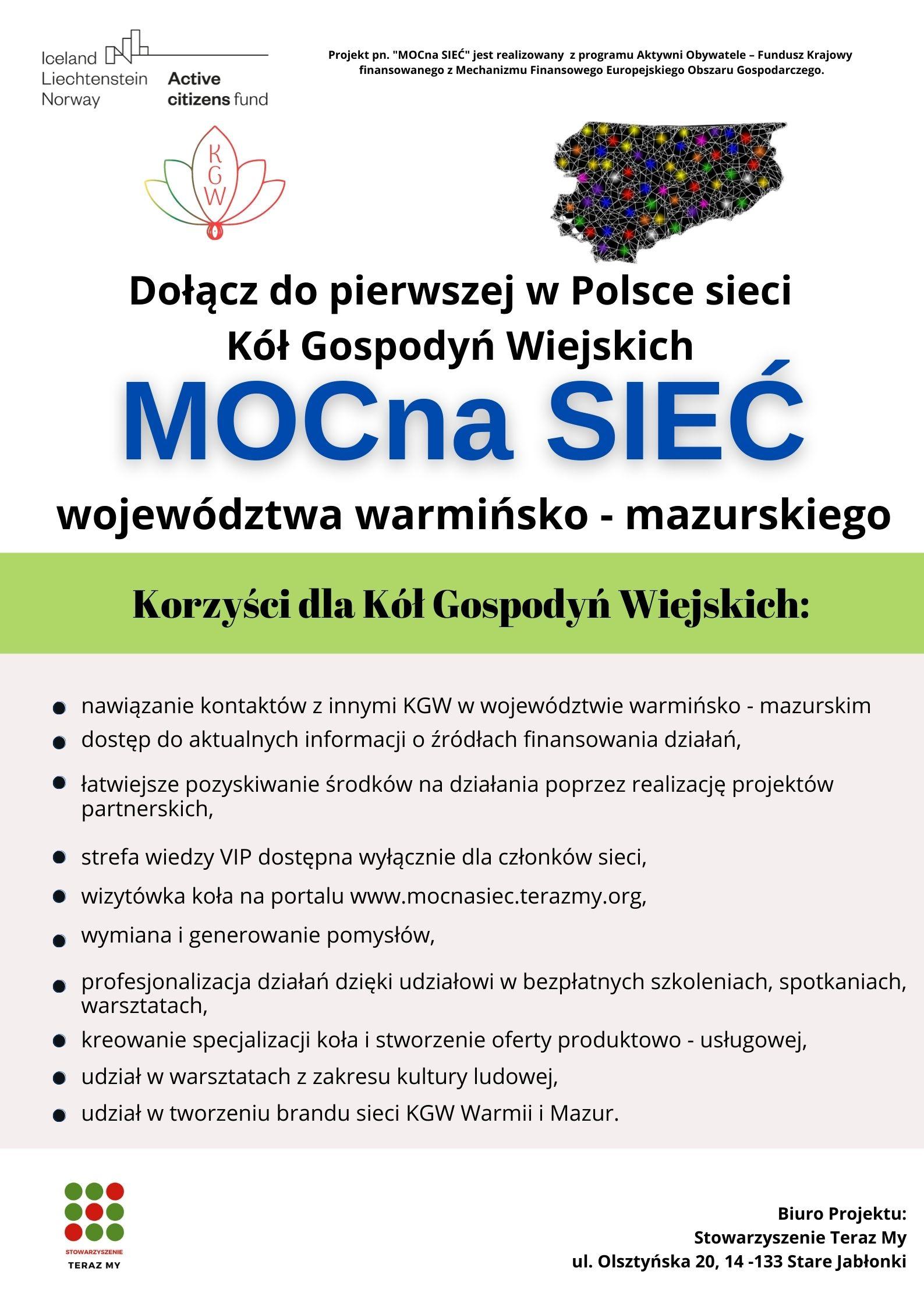 https://m.powiatszczycienski.pl/2021/06/orig/ulotka-mocna-siec-str-1-41621.jpg