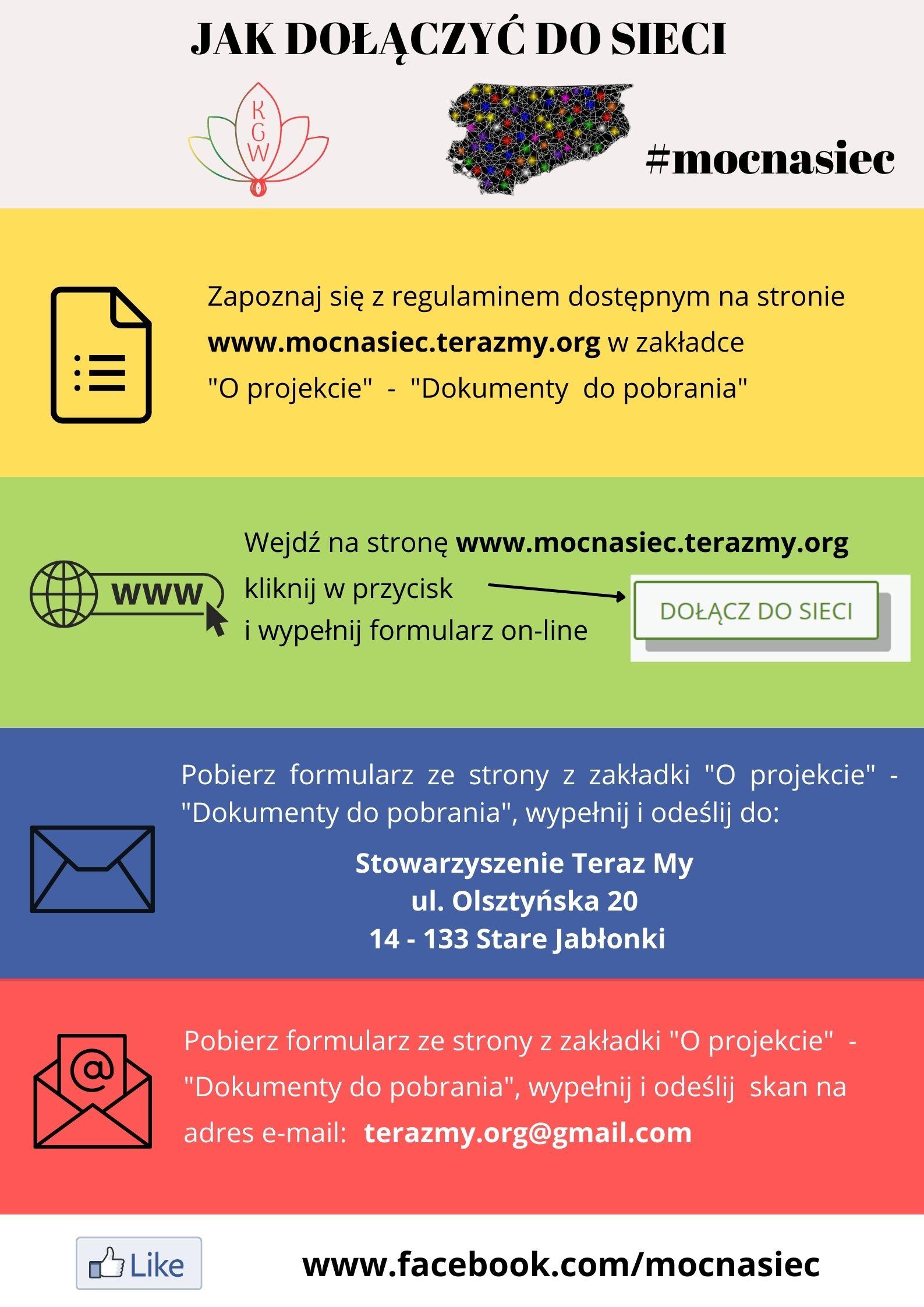 https://m.powiatszczycienski.pl/2021/06/orig/ulotka-mocna-siecstr-2-41623.jpg