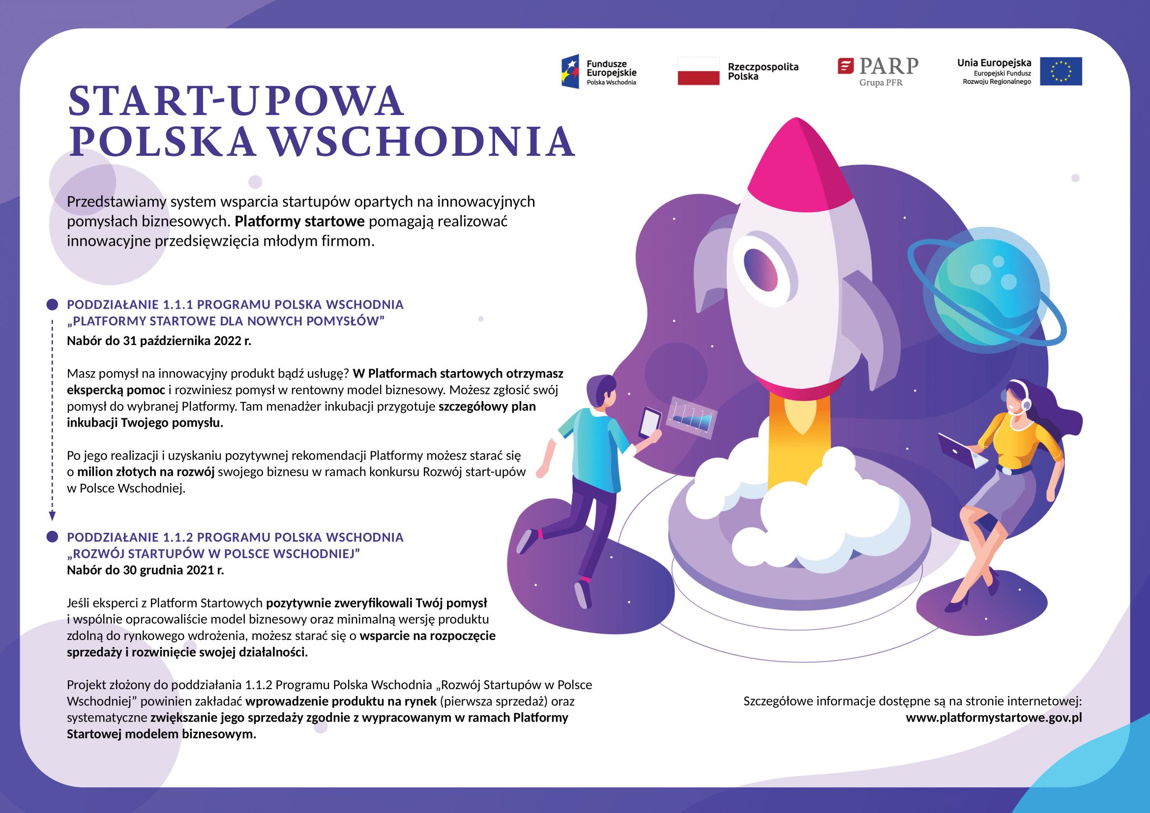 https://m.powiatszczycienski.pl/2021/06/orig/ulplatformy-startowe-1-40933.png