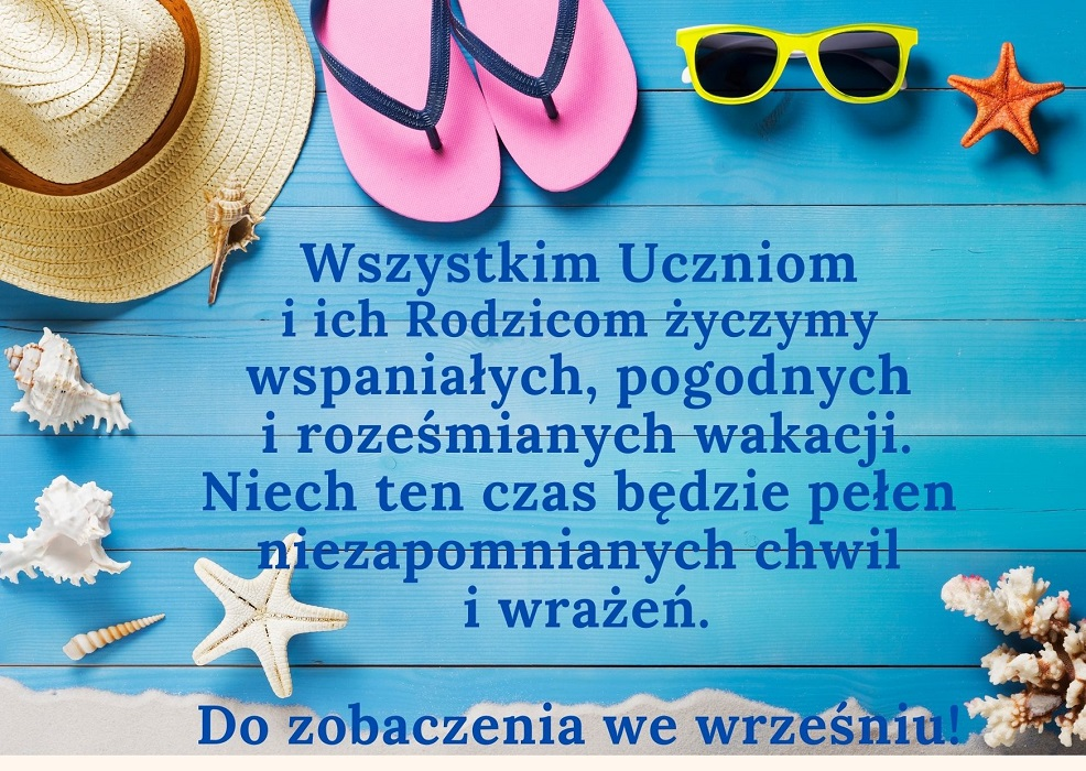 https://m.powiatszczycienski.pl/2021/06/orig/wakacje-41529.jpg