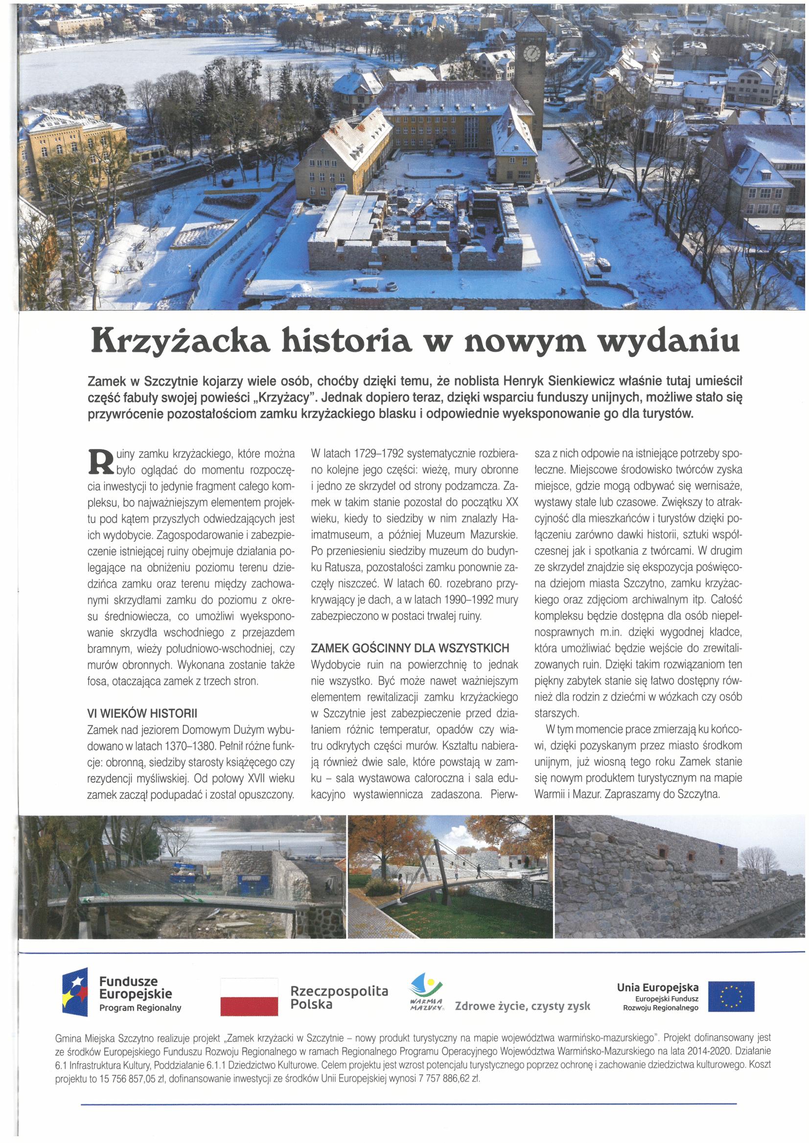 https://m.powiatszczycienski.pl/2021/06/orig/wiadomosci-turystyczne-1-z-1-1-40932.png