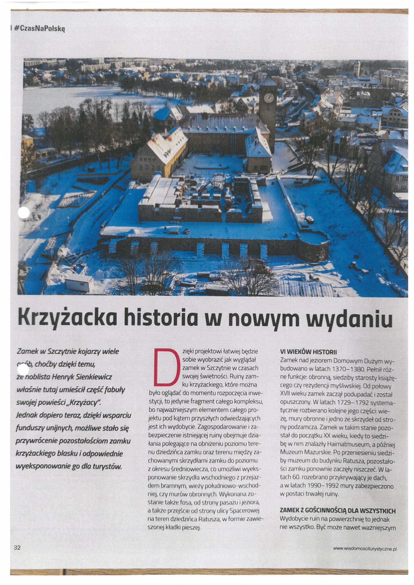 https://m.powiatszczycienski.pl/2021/06/orig/wiadomosci-turystyczne-1-z-2-1-40927.png