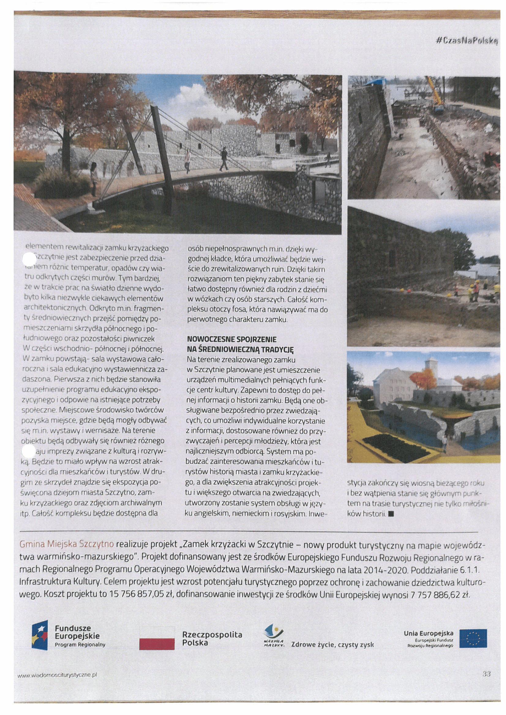 https://m.powiatszczycienski.pl/2021/06/orig/wiadomosci-turystyczne-2-z-2-1-40928.png