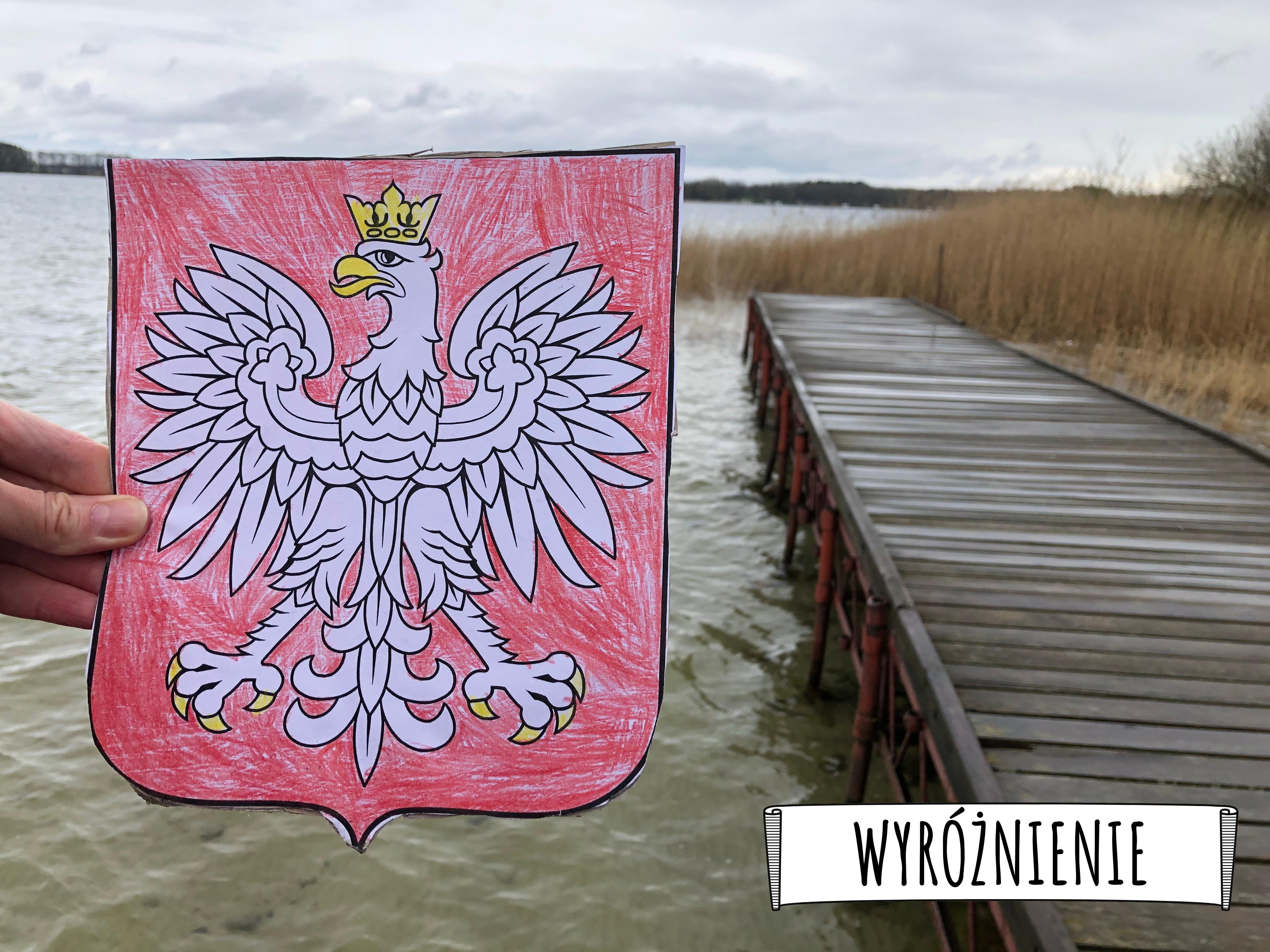 https://m.powiatszczycienski.pl/2021/06/orig/wyroznienie-1-40795.png