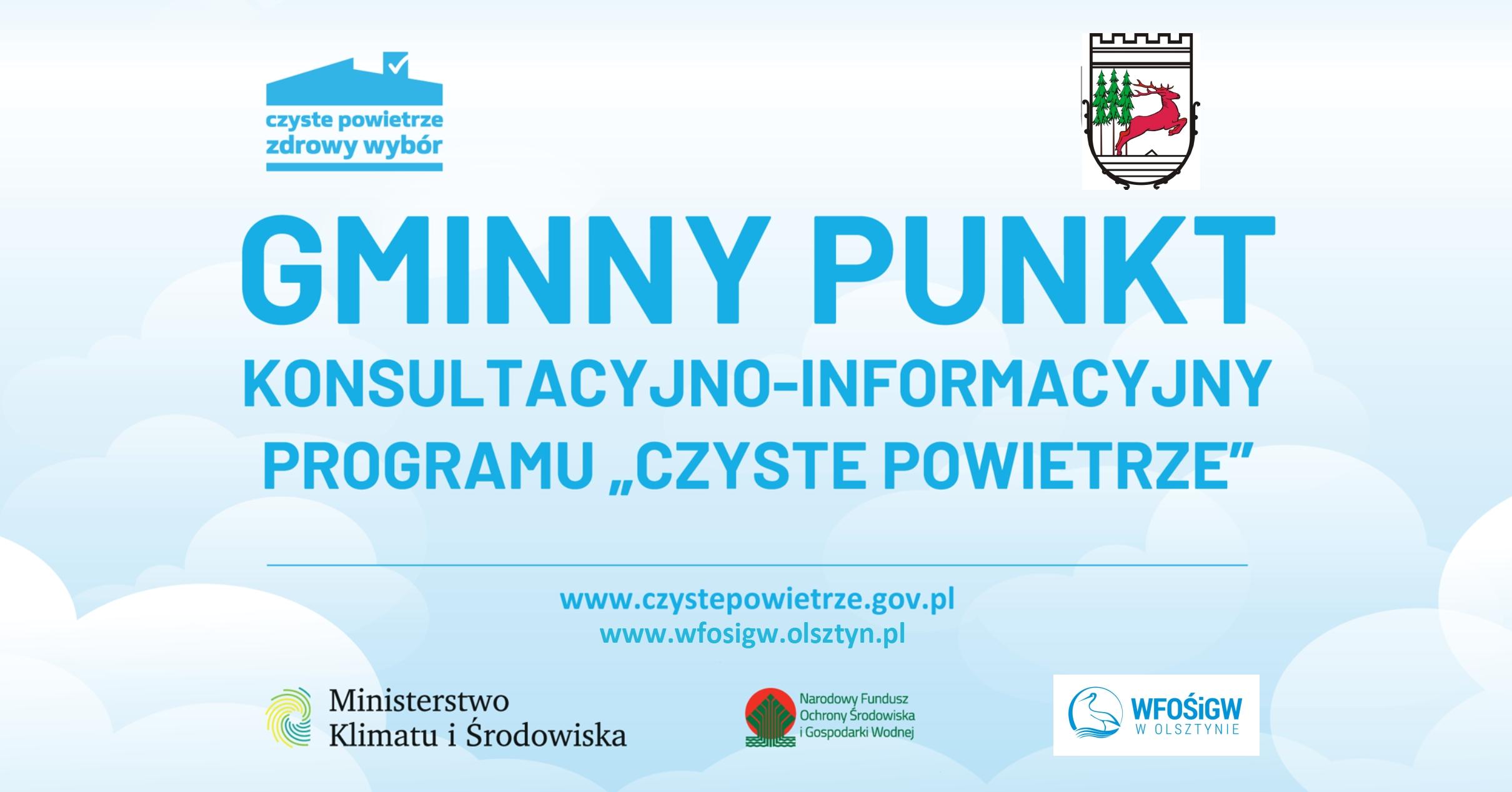 https://m.powiatszczycienski.pl/2021/06/orig/wzor-tablicy-dla-gminnych-punktow-info-promo-programu-czyste-powietrze-poziom-2-3-40803.jpg