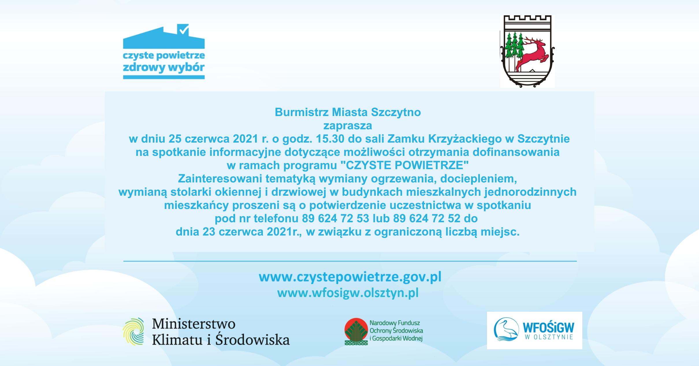 https://m.powiatszczycienski.pl/2021/06/orig/wzor-tablicy-dla-gminnych-punktow-info-promo-programu-czyste-powietrze-poziom-2-3-41110.jpg