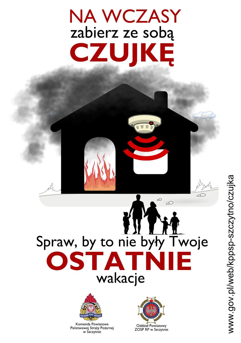 https://m.powiatszczycienski.pl/2021/06/orig/zabierz-czujke-na-wczasy-41173.jpg
