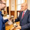 Nagrody Juranda - sylwetki laureatów
