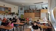 Webinarium z profesorem Czachorowskim