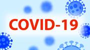 Szczepienia przeciw COVID - 19