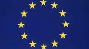 Szkolny konkurs wiedzy o Unii Europejskiej - zapraszamy do udziału!