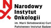 X Ogólnopolski Tydzień Świadomości Czerniaka #Czerniak18+