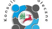 Konsultacje społeczne - spot informacyjny