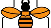 Informacja dotycząca pomocy dla pszczelarzy