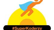 Od września zaczynamy cykl #SuperKoderzy