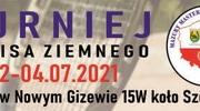 Turniej tenisa ziemnego 02-03 Lipca 2021