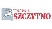 """O """"Szpitalnym sukcesie samorządu i ludzi"""" na łamach Tygodnik Szczytno"""