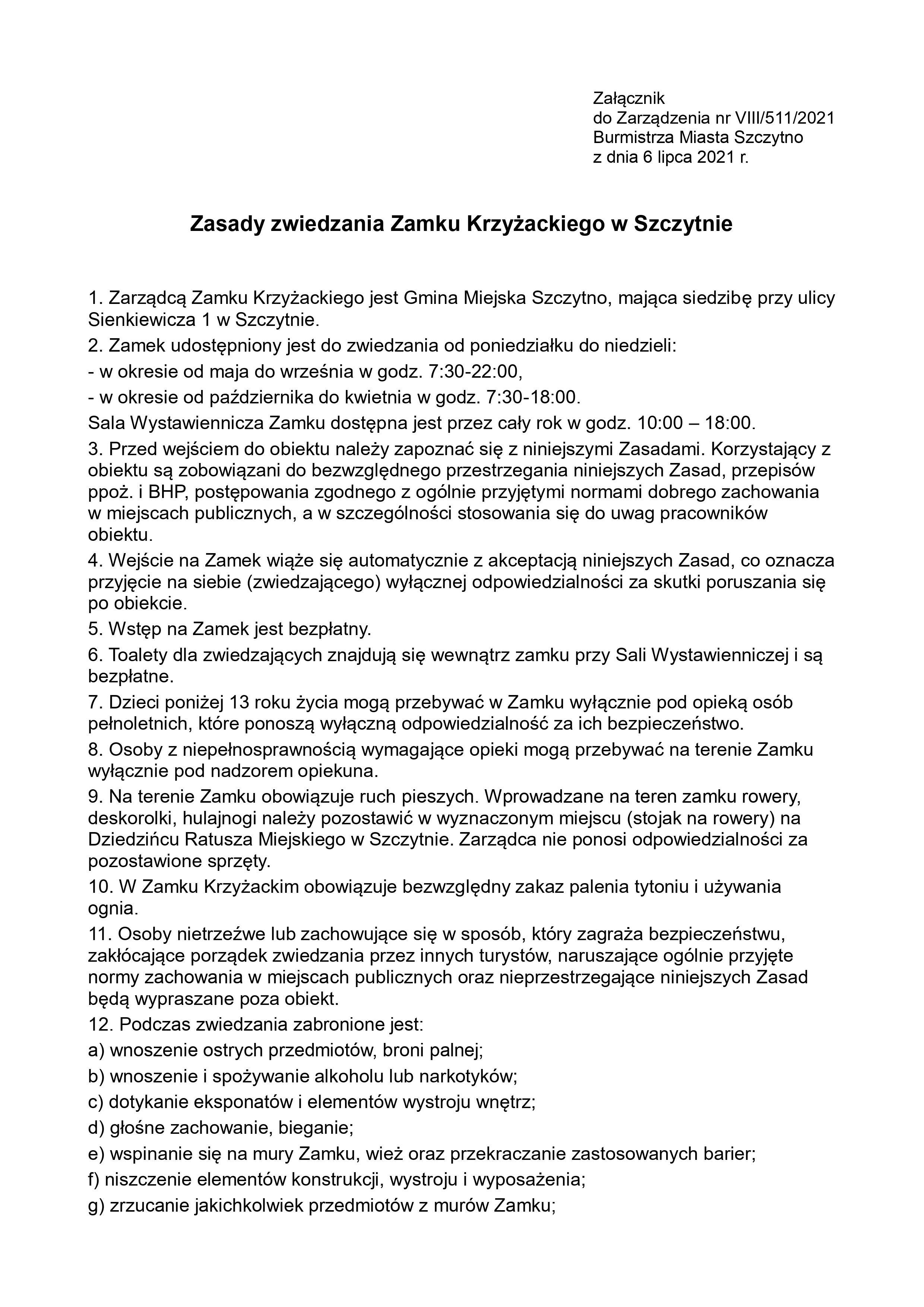 https://m.powiatszczycienski.pl/2021/07/orig/0001-41840.jpg