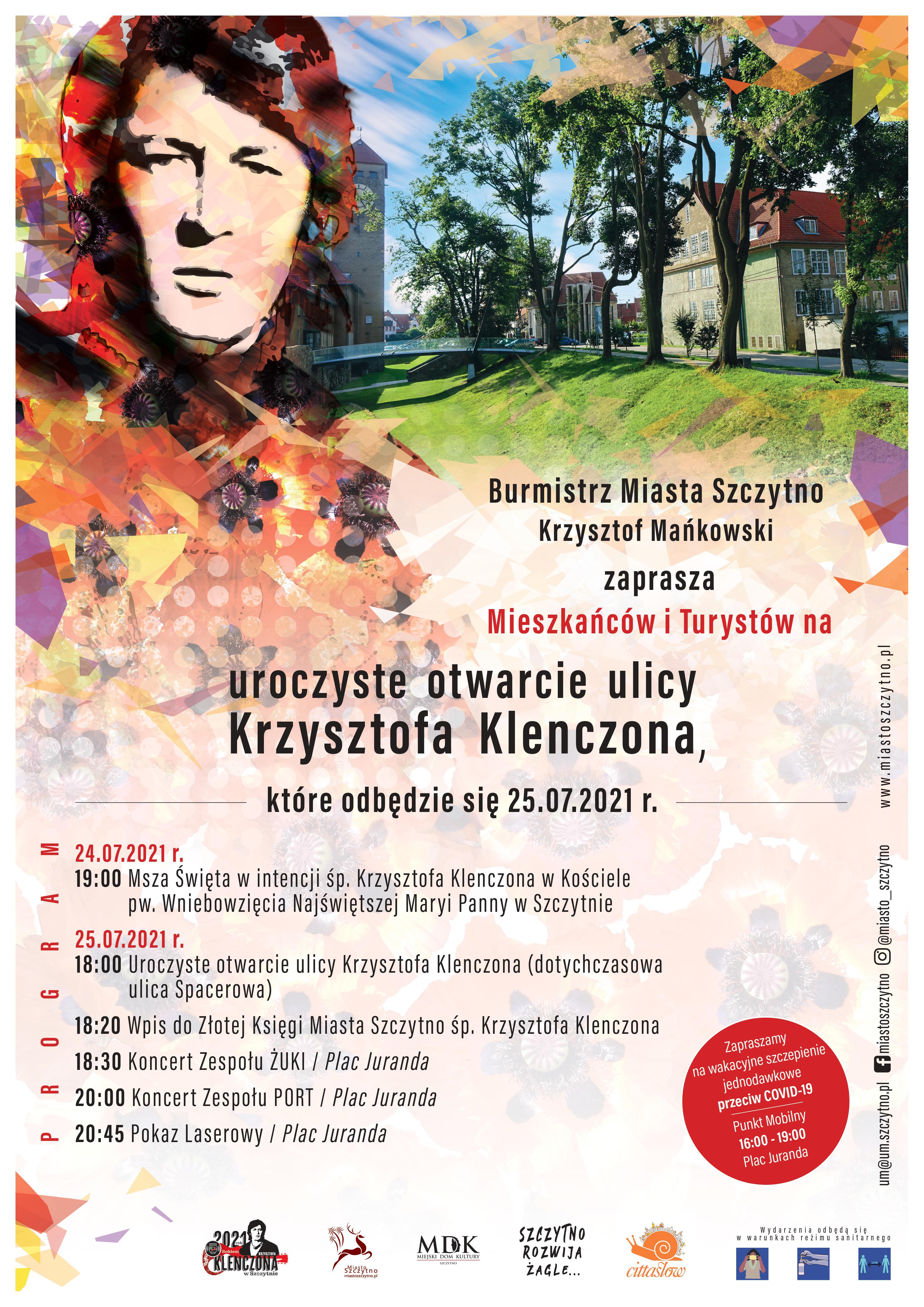 https://m.powiatszczycienski.pl/2021/07/orig/0001-41917.jpg