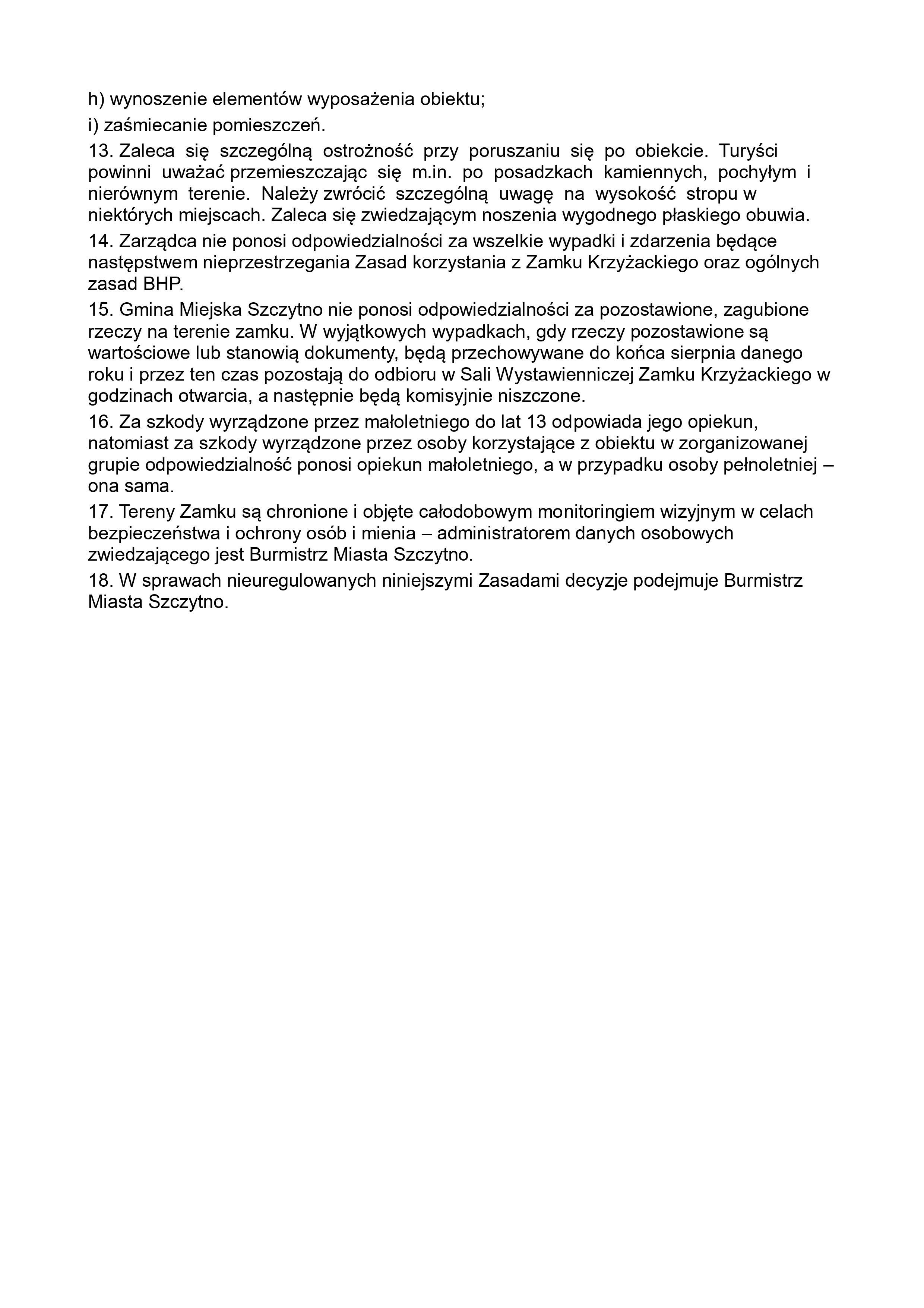 https://m.powiatszczycienski.pl/2021/07/orig/0002-41841.jpg