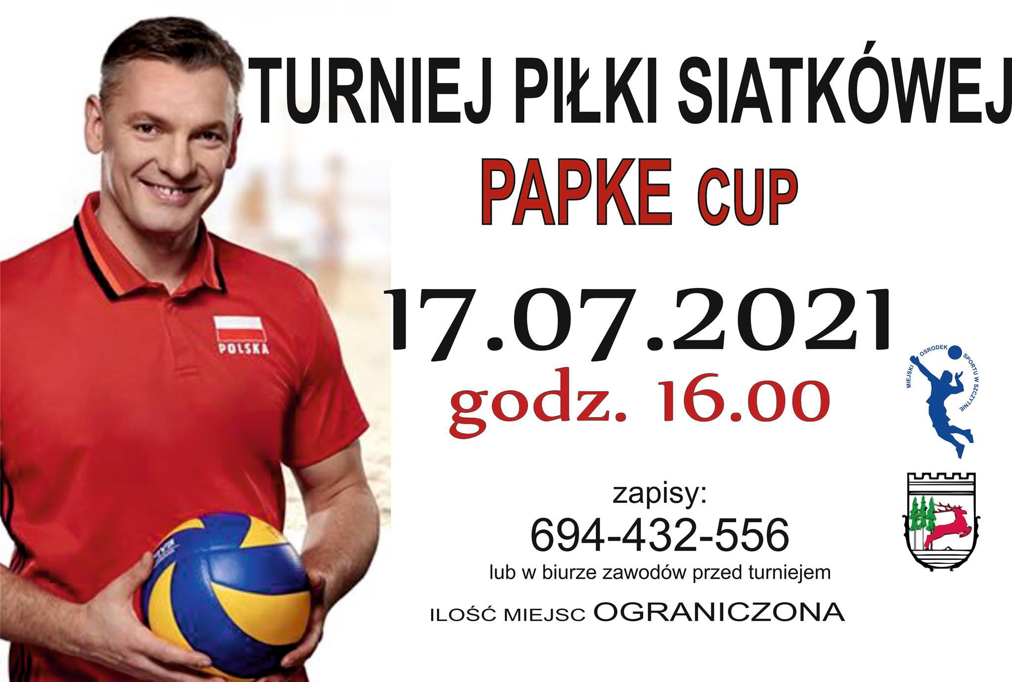 https://m.powiatszczycienski.pl/2021/07/orig/217395921-4745559358792177-5196879425123845971-n-41904.jpg