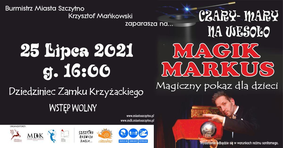 https://m.powiatszczycienski.pl/2021/07/orig/220209062-4468538679823362-8871110051599220305-n-42124.jpg