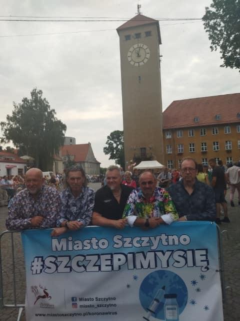 https://m.powiatszczycienski.pl/2021/07/orig/225932915-3992339037543188-3581037837632402094-n-42198.jpg