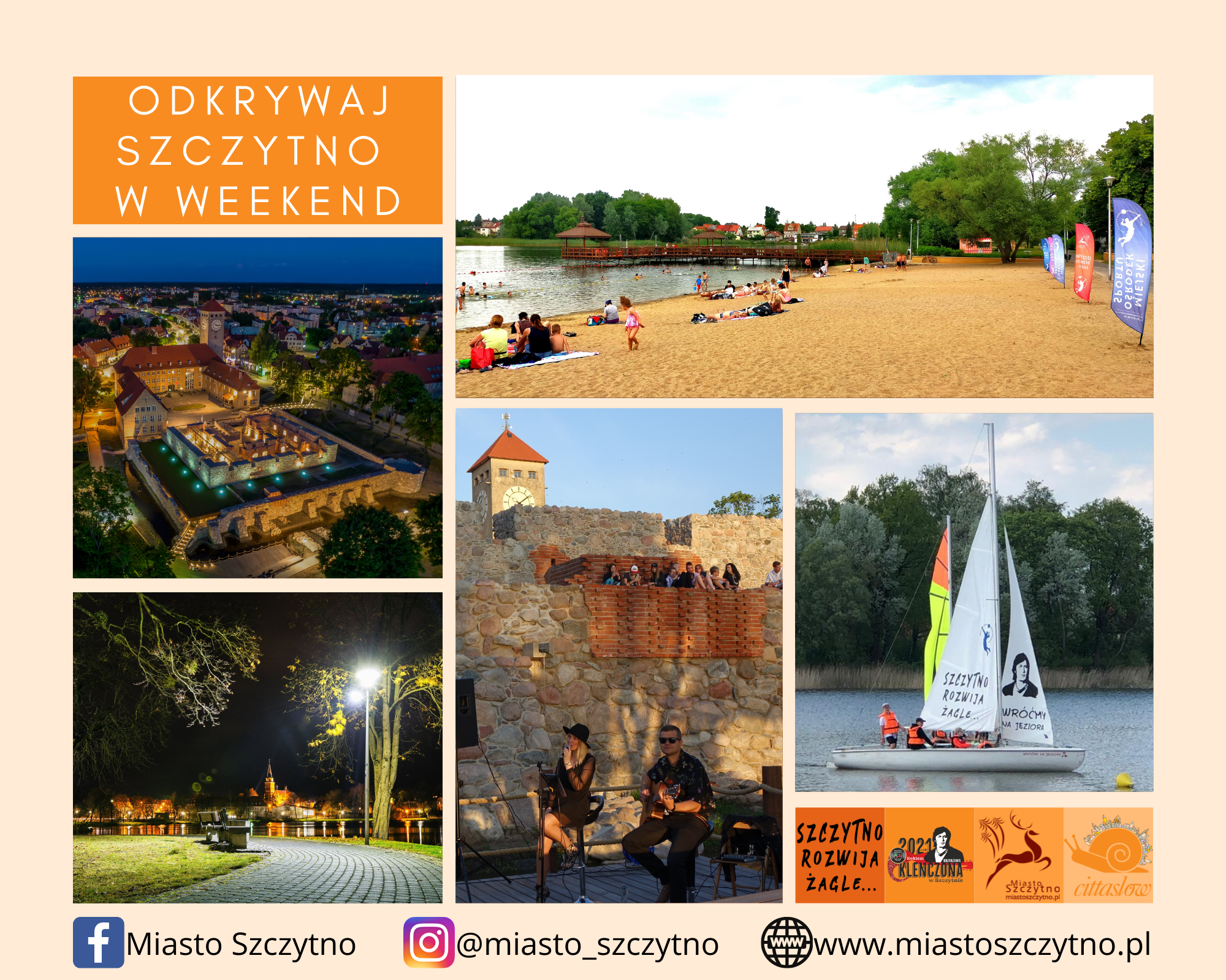 https://m.powiatszczycienski.pl/2021/07/orig/brown-clean-grid-fashion-moodboard-photo-collage-41658.png