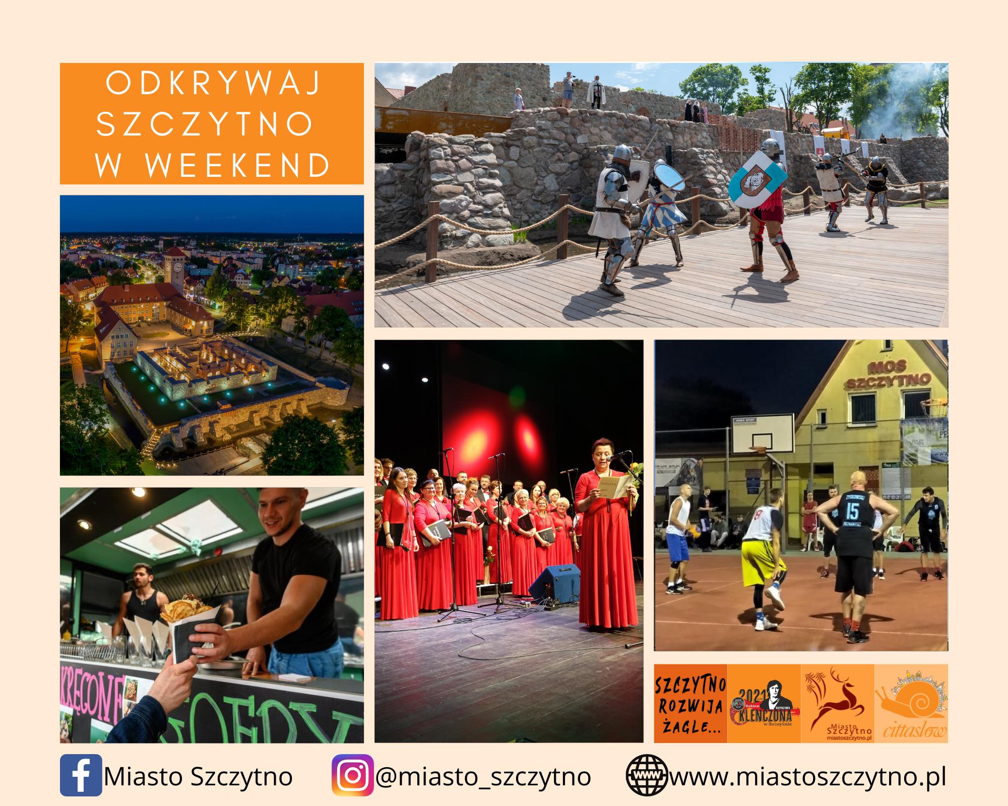 https://m.powiatszczycienski.pl/2021/07/orig/brown-clean-grid-fashion-moodboard-photo-collage-41902.png