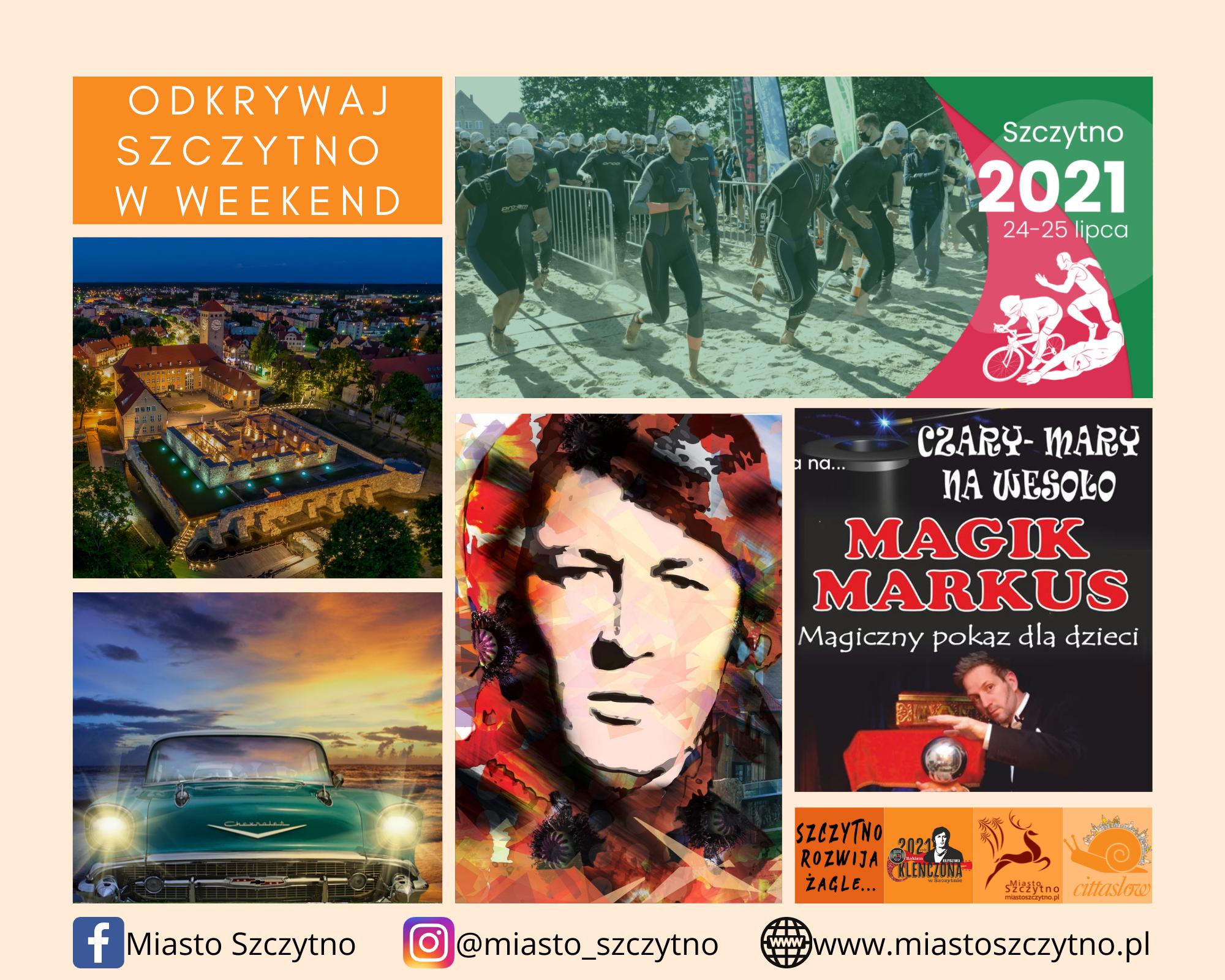 https://m.powiatszczycienski.pl/2021/07/orig/brown-clean-grid-fashion-moodboard-photo-collage-42126.png