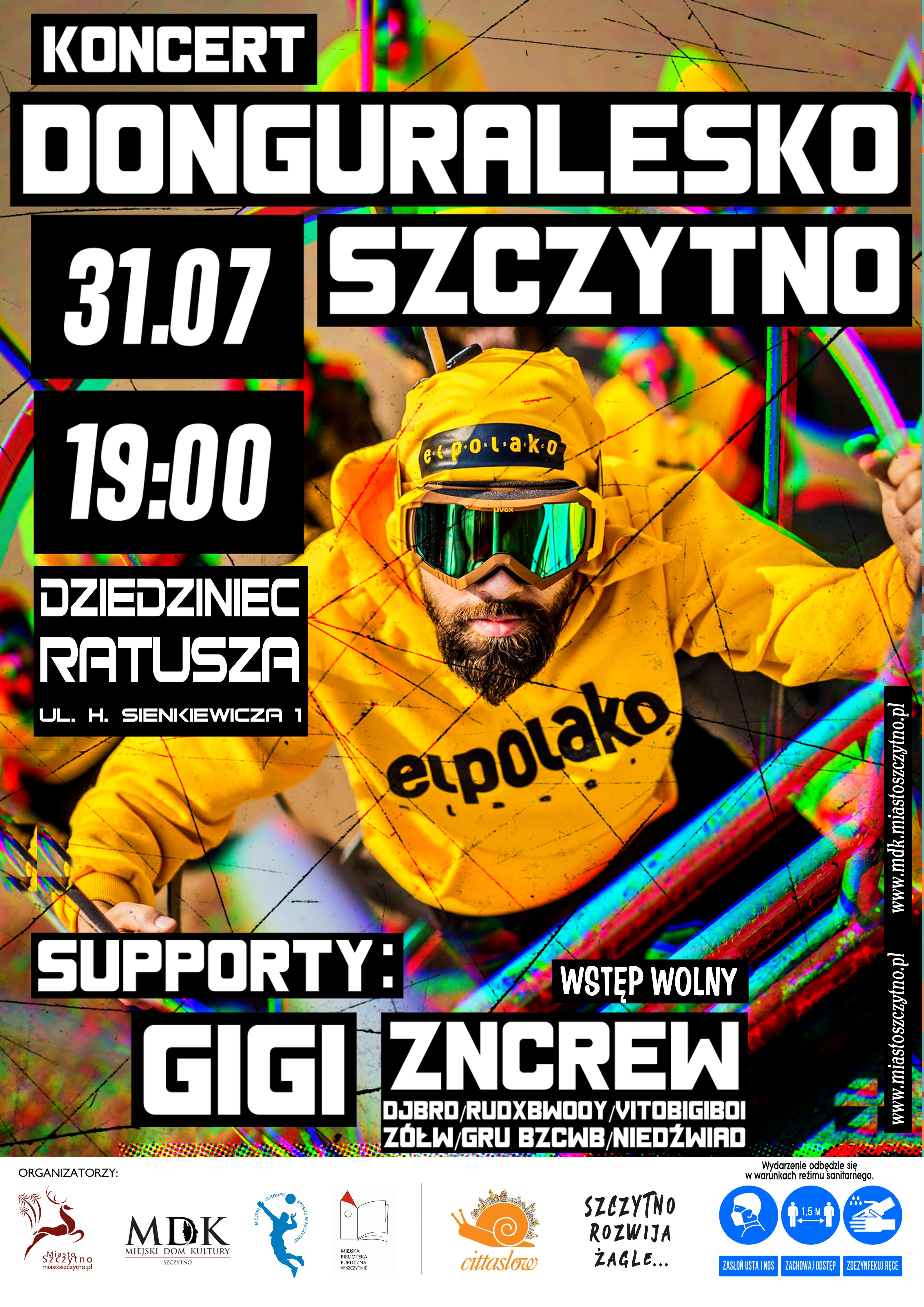 https://m.powiatszczycienski.pl/2021/07/orig/guralesko-plakat-42189.jpg
