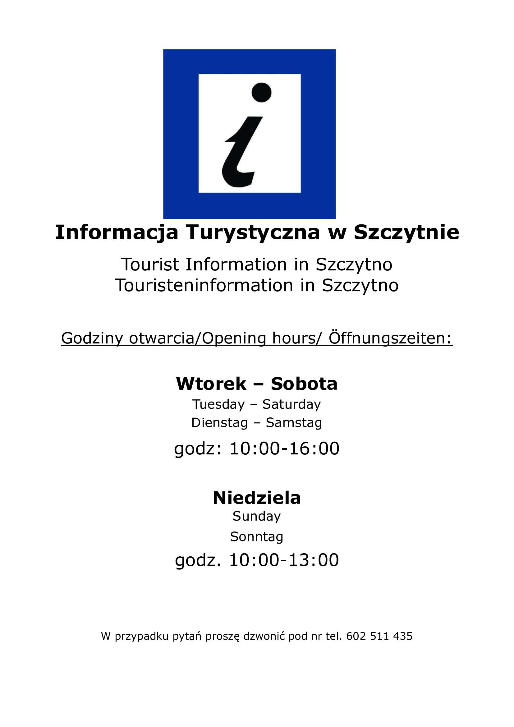 https://m.powiatszczycienski.pl/2021/07/orig/informacja-turystyczna-41697.jpg