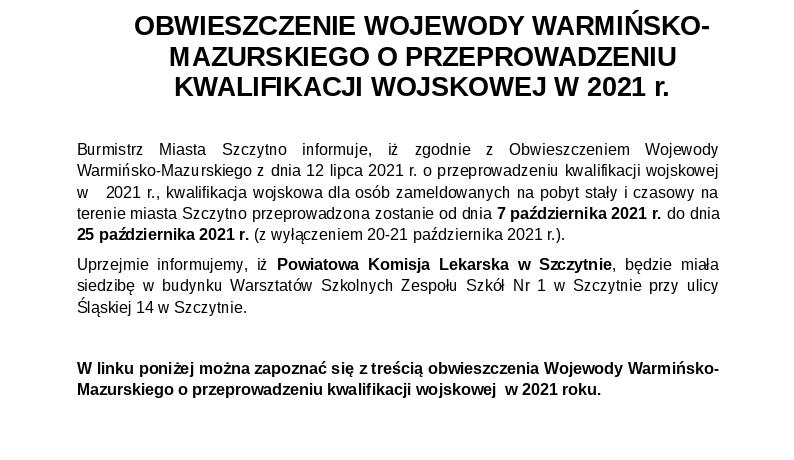 https://m.powiatszczycienski.pl/2021/07/orig/kwalifikacja-42121.png