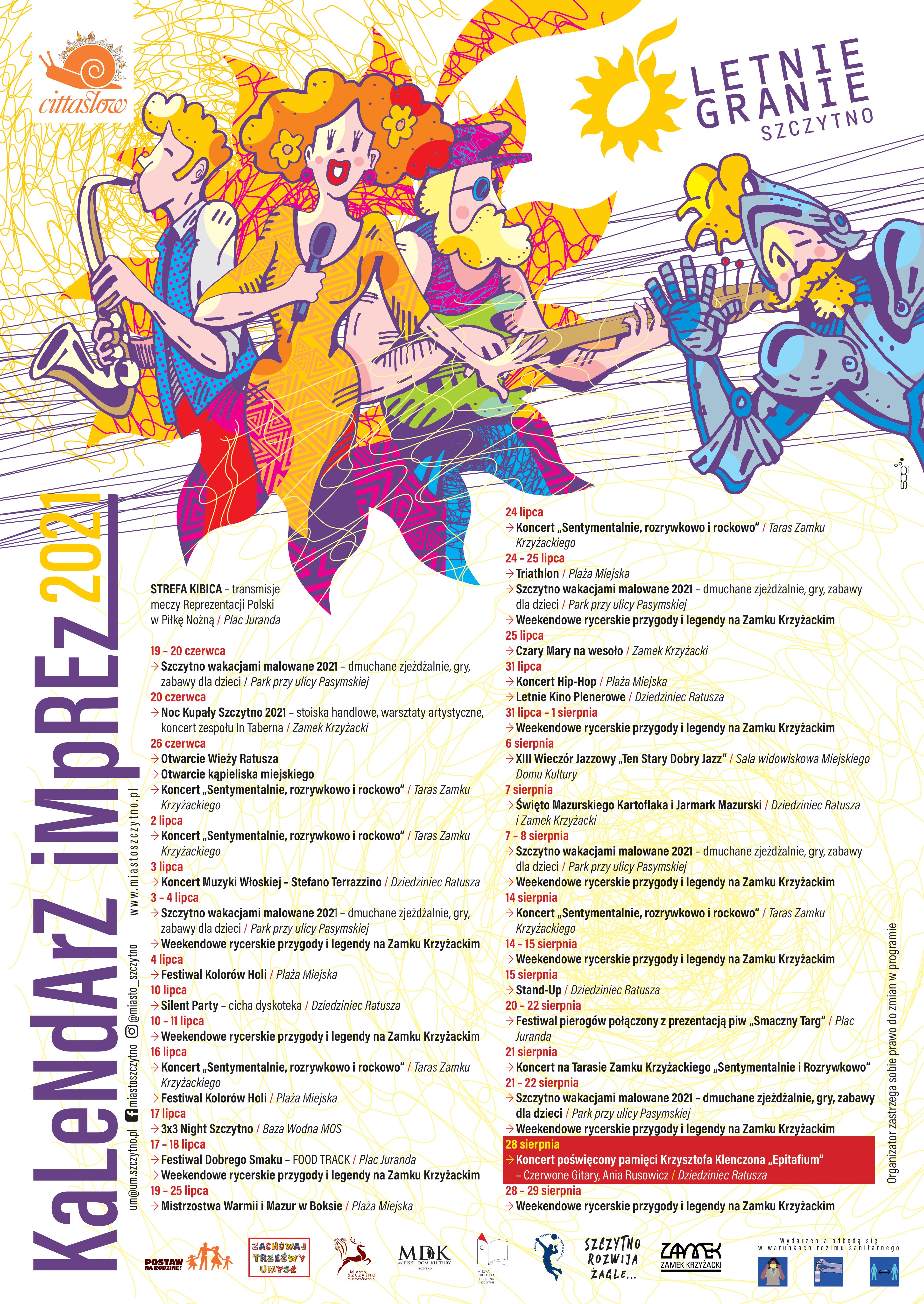 https://m.powiatszczycienski.pl/2021/07/orig/letnie-granie-plakat-b2-druk-1-42128.png