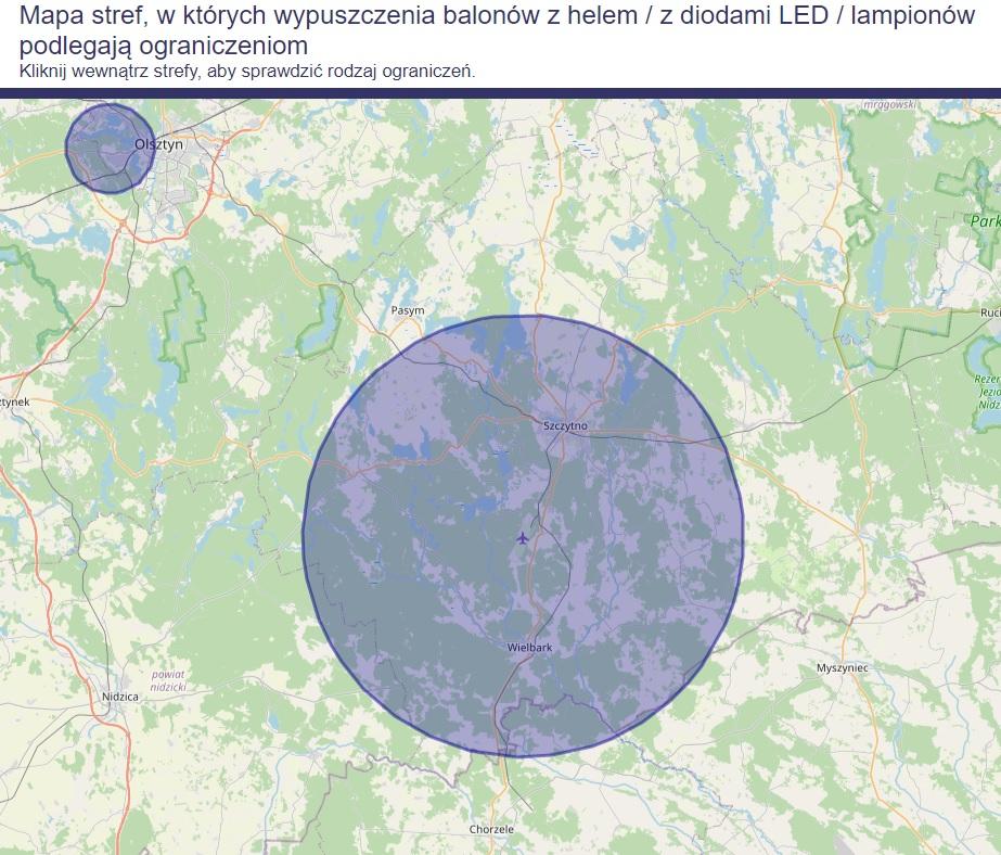 https://m.powiatszczycienski.pl/2021/07/orig/mapa-balony-lamiony-41745.jpg