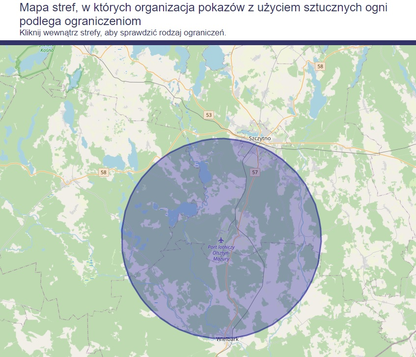 https://m.powiatszczycienski.pl/2021/07/orig/mapa-fajerwerki-41744.jpg