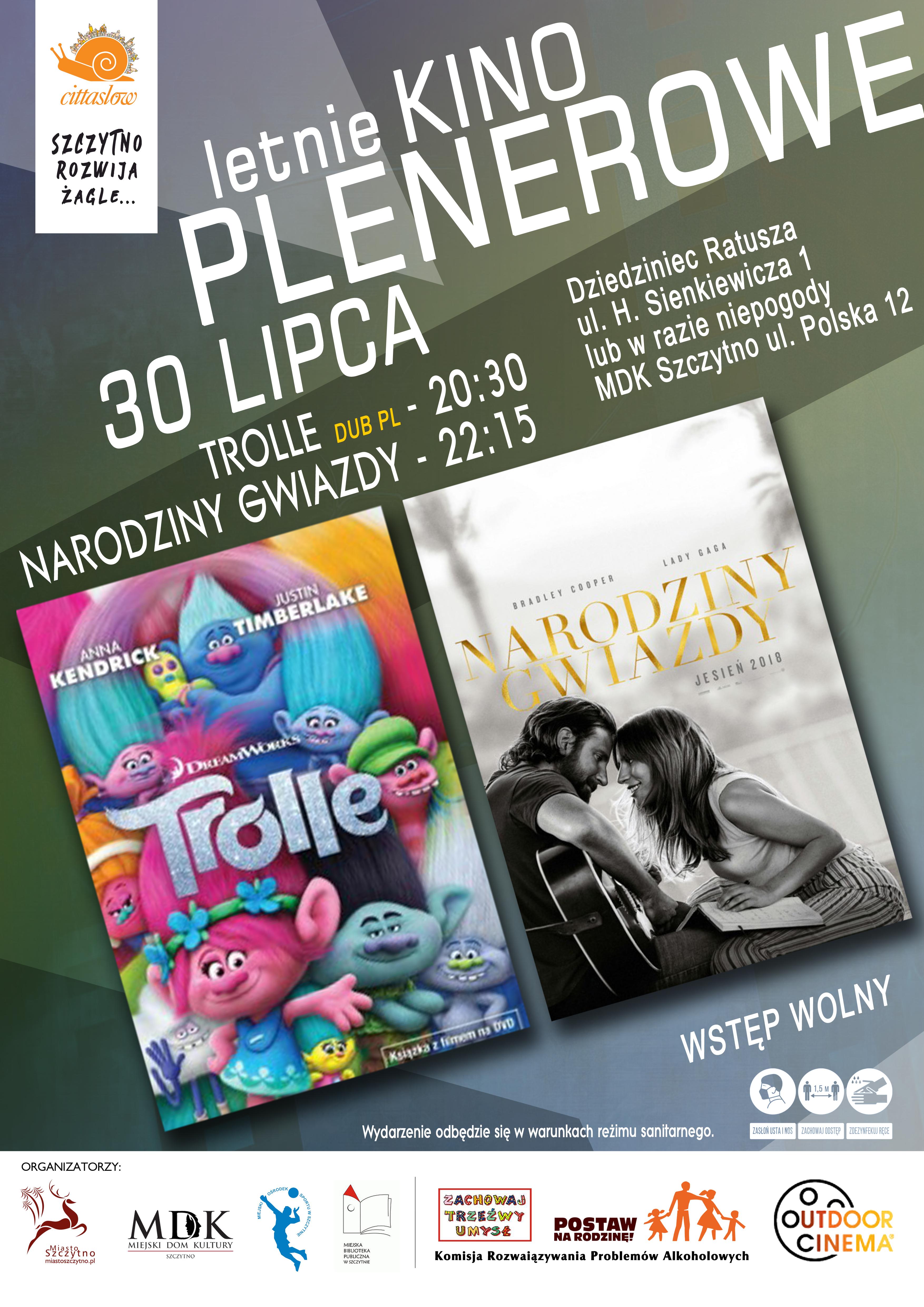 https://m.powiatszczycienski.pl/2021/07/orig/plakat-kino-plenerowe-42188.jpg