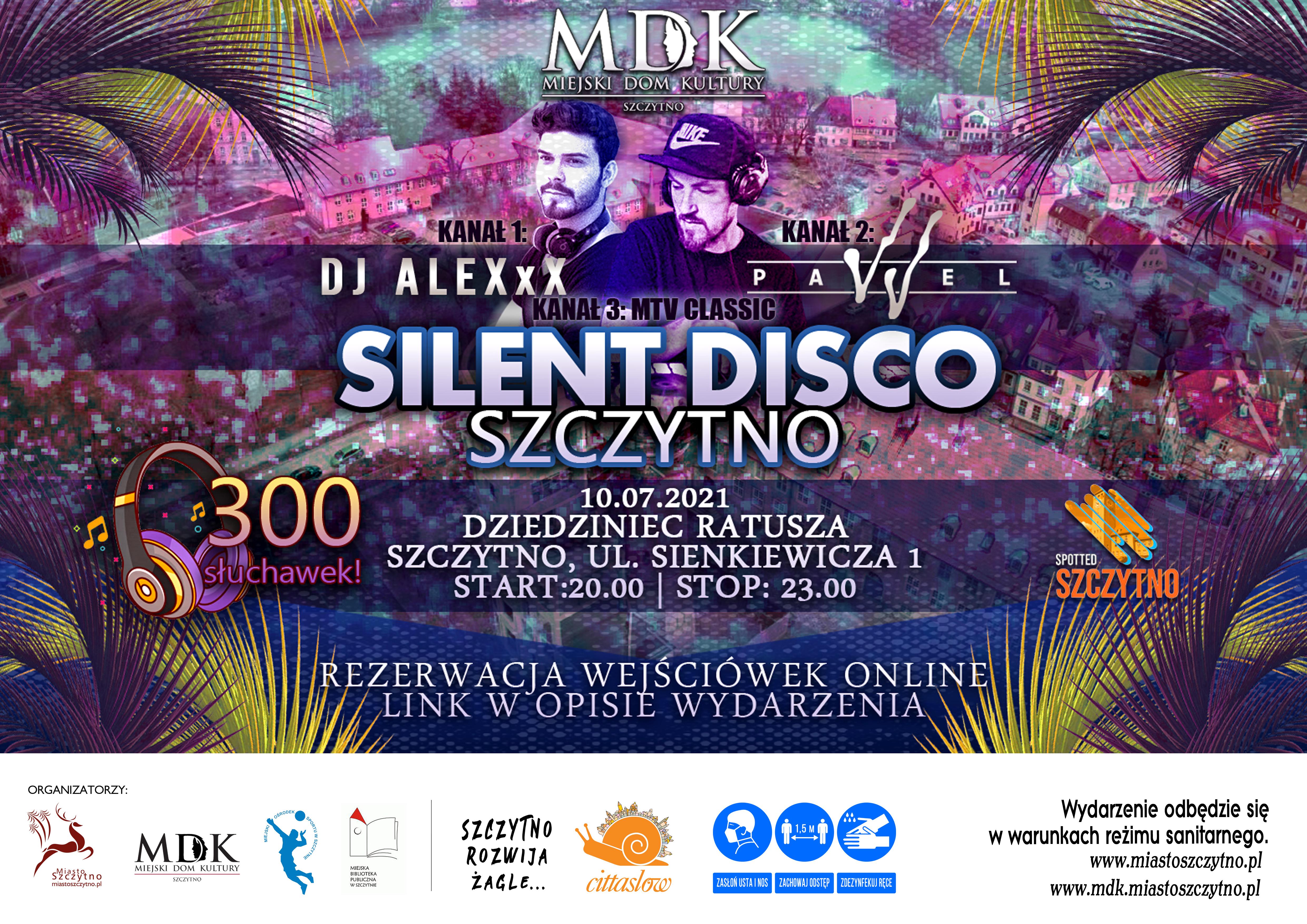 https://m.powiatszczycienski.pl/2021/07/orig/plakat-silent-41562-41801.jpg