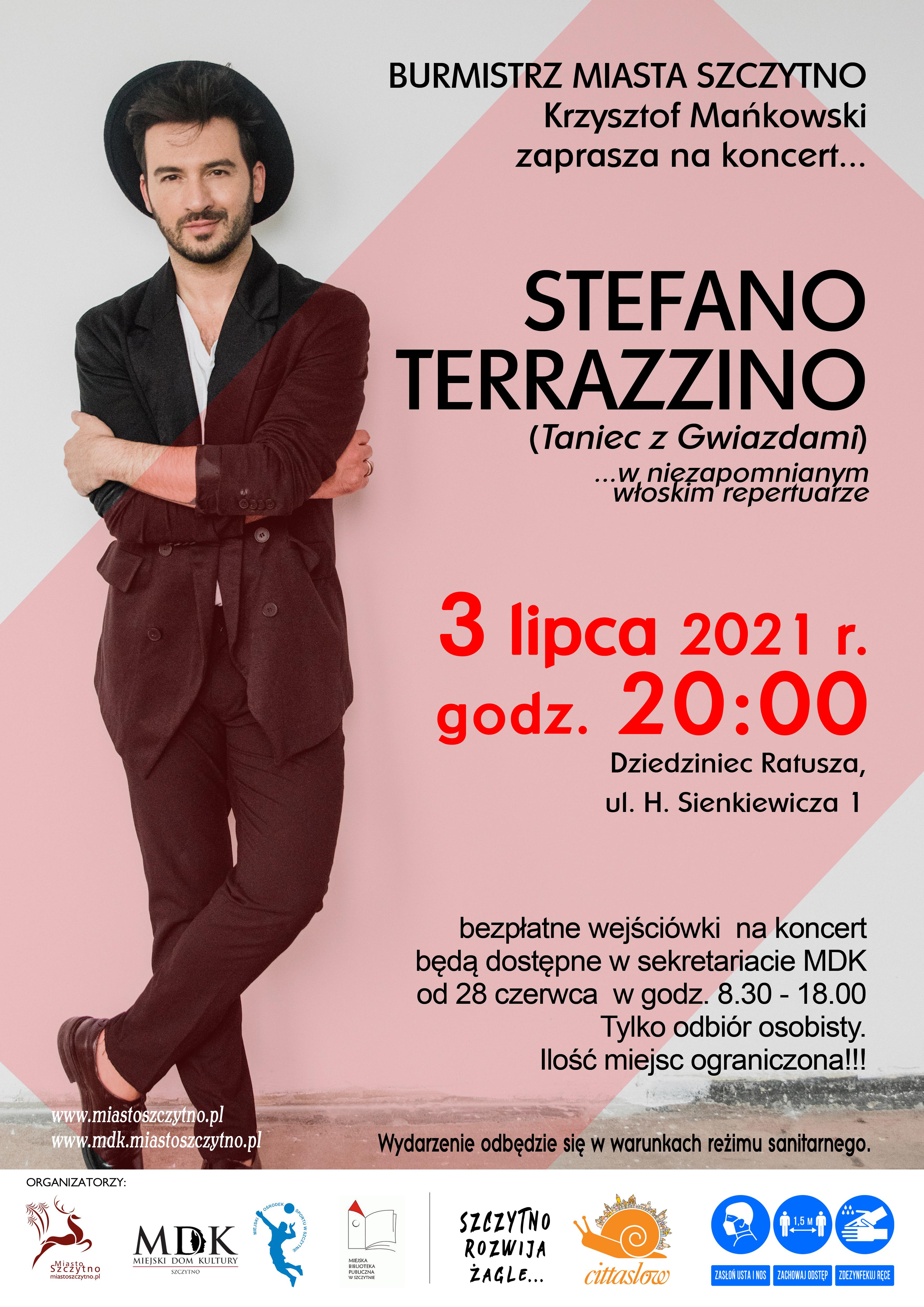 https://m.powiatszczycienski.pl/2021/07/orig/plakat-stefanio-41335-41659.jpg