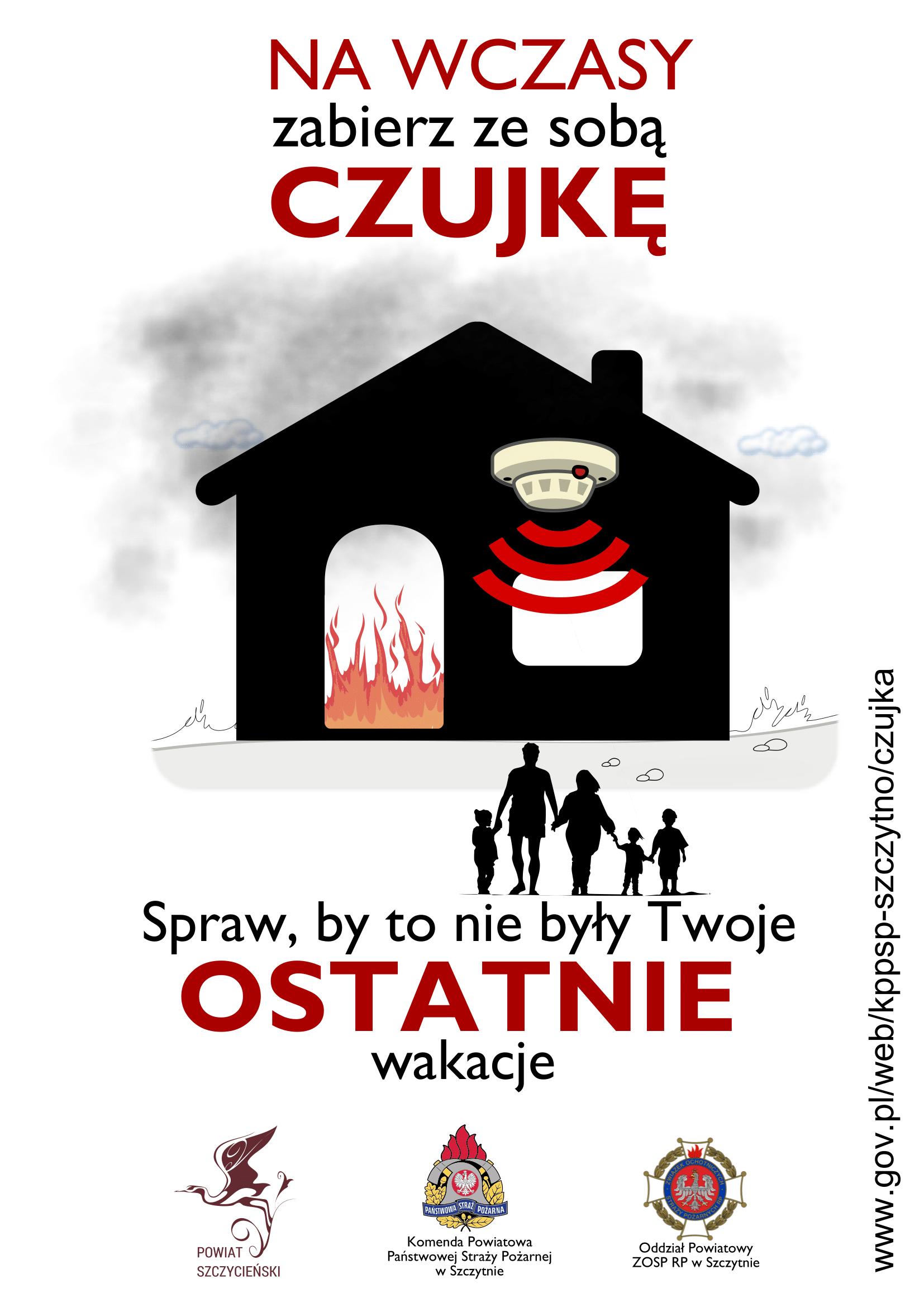 https://m.powiatszczycienski.pl/2021/07/orig/plakat-zabierz-czujke-na-wczasy-1-41816.png