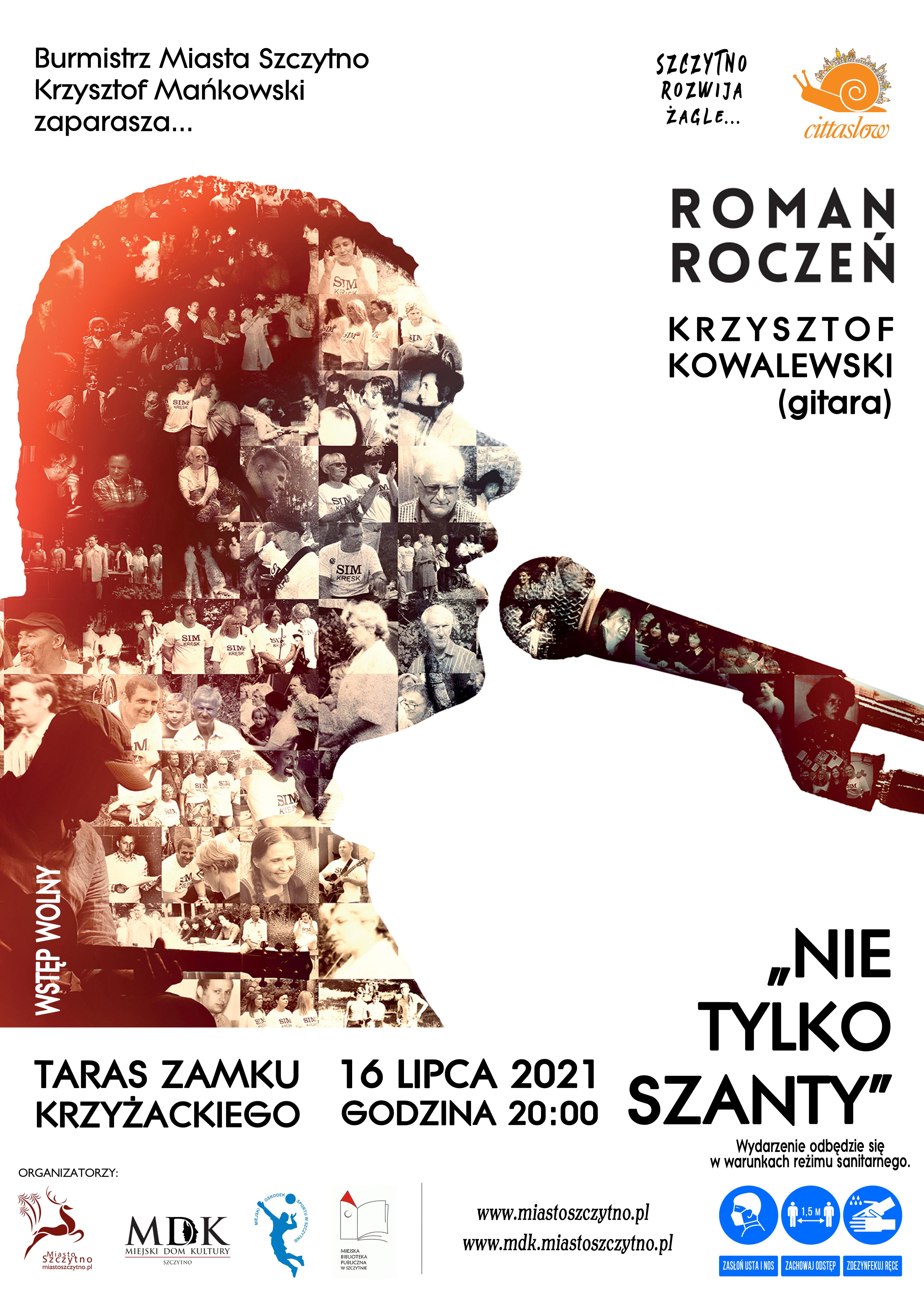 https://m.powiatszczycienski.pl/2021/07/orig/plakatroczen-41906.jpg